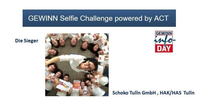challenge3