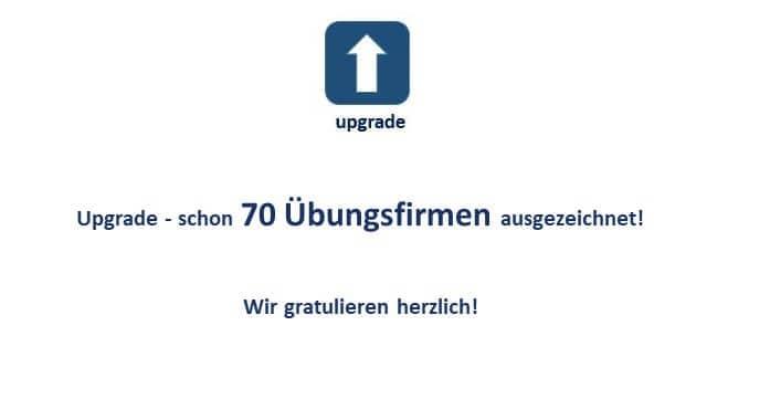 upgrade3