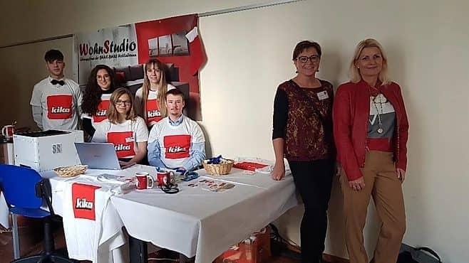 Foto: Wohnstudio GmbH